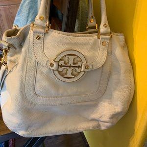 Used Tory Burch purse